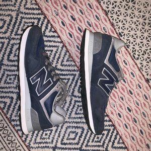 New Balance Shoes - New Balance 574 Core